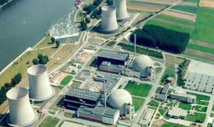 iran-centrale-nucleare-Bushehr