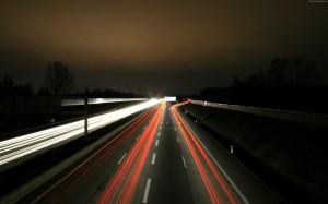 autostrada-di-notte