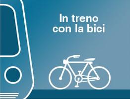 bici_in_treno_262x200